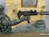 silencer25se2