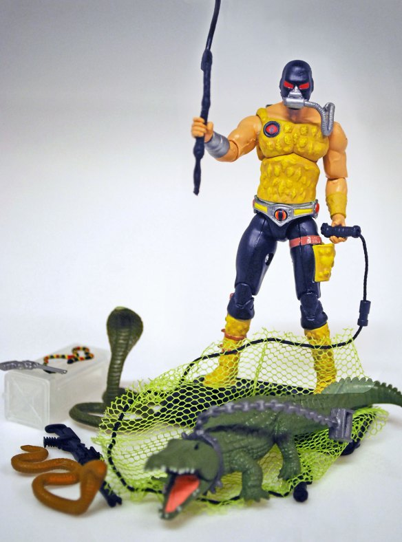 crocmaster2