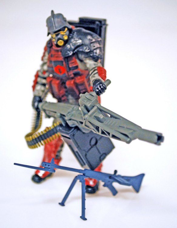 irongrenadier2