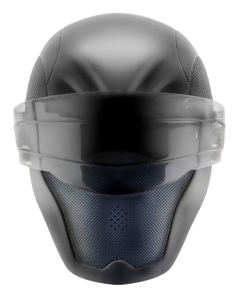 ninja-gear-mask