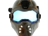 g-i-joe-special-ops-mask-98963