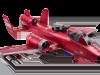 g-i-joe-and-the-transformers-set_powerglide