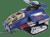 g-i-joe-and-the-transformers-set_soundwave