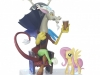 my-little-pony-discord-fluttershy-figure-set-1200x1200-768x768