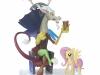 my-little-pony-discord-fluttershy-figure-set-1200x1200-768x768