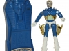 micronauts-classic-collection-set_pharoid