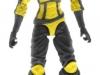 g-i-joe-3-75-movie-figure-kim-arashikage-a0489