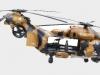 a2024-g-i-joe-eaglehawk-chopper-a
