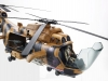 a2024-g-i-joe-eaglehawk-chopper-b