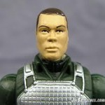 G.I. Joe 25th Anniversary Grand Slam