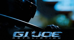 gi joe retaliation snake eyes
