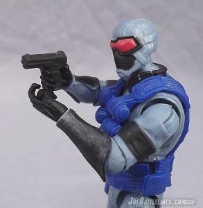 g.i. joe retaliation cobra trooper