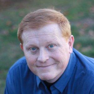 Meet Mark Weber, the new brand manager for G.I. Joe.