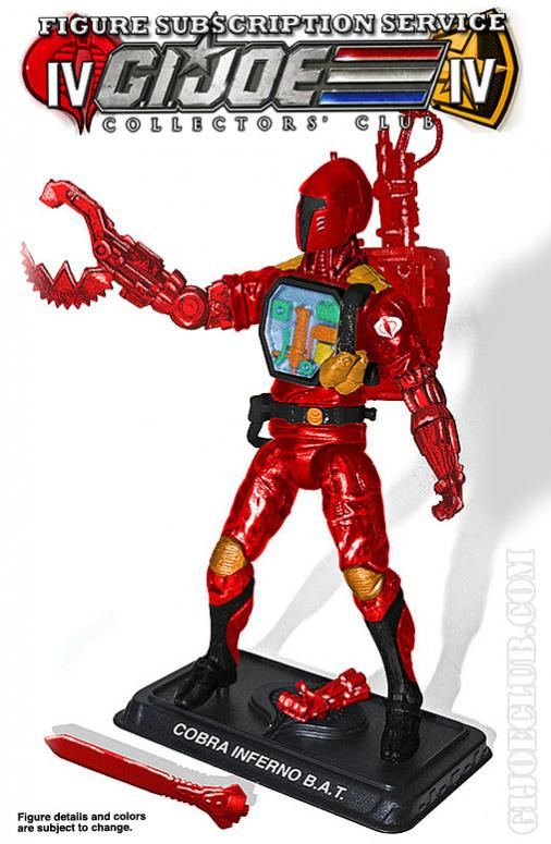 g.i. joe fss 4 inferno bat