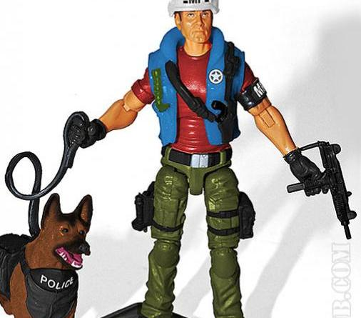 gi joe fss 4 law & order