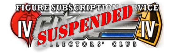 g.i. joe fss 4 suspended