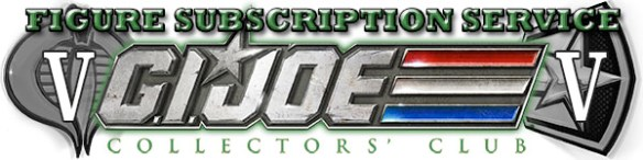 G.I. Joe FSS 5 logo