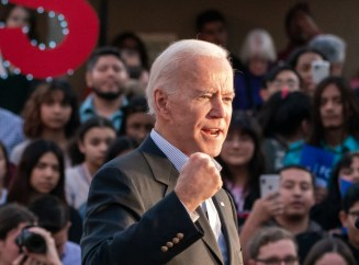 Joe Biden for President: Official Campaign Website