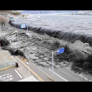 2011 Tōhoku earthquake and tsunami - Simple English ...