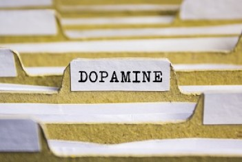 Dopamine thumb