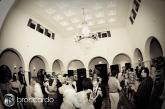 casa romantica wedding 0024