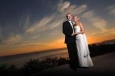 Casa Romantica Weddings 0214