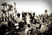 Casa Romantica Weddings 0226