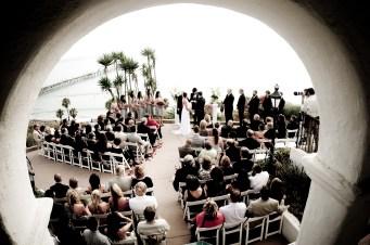 Casa Romantica Weddings 0241