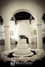 Casa Romantica Wedding Photos 0001