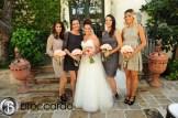 villa san juan capistrano wedding 0019
