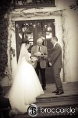 villa san juan capistrano wedding 0026