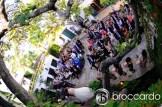 villa san juan capistrano wedding 0027