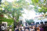 villa san juan capistrano wedding 0028