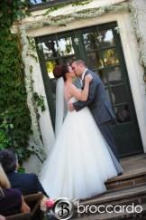 villa san juan capistrano wedding 0029
