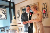 mission san juan capistrano wedding 0072