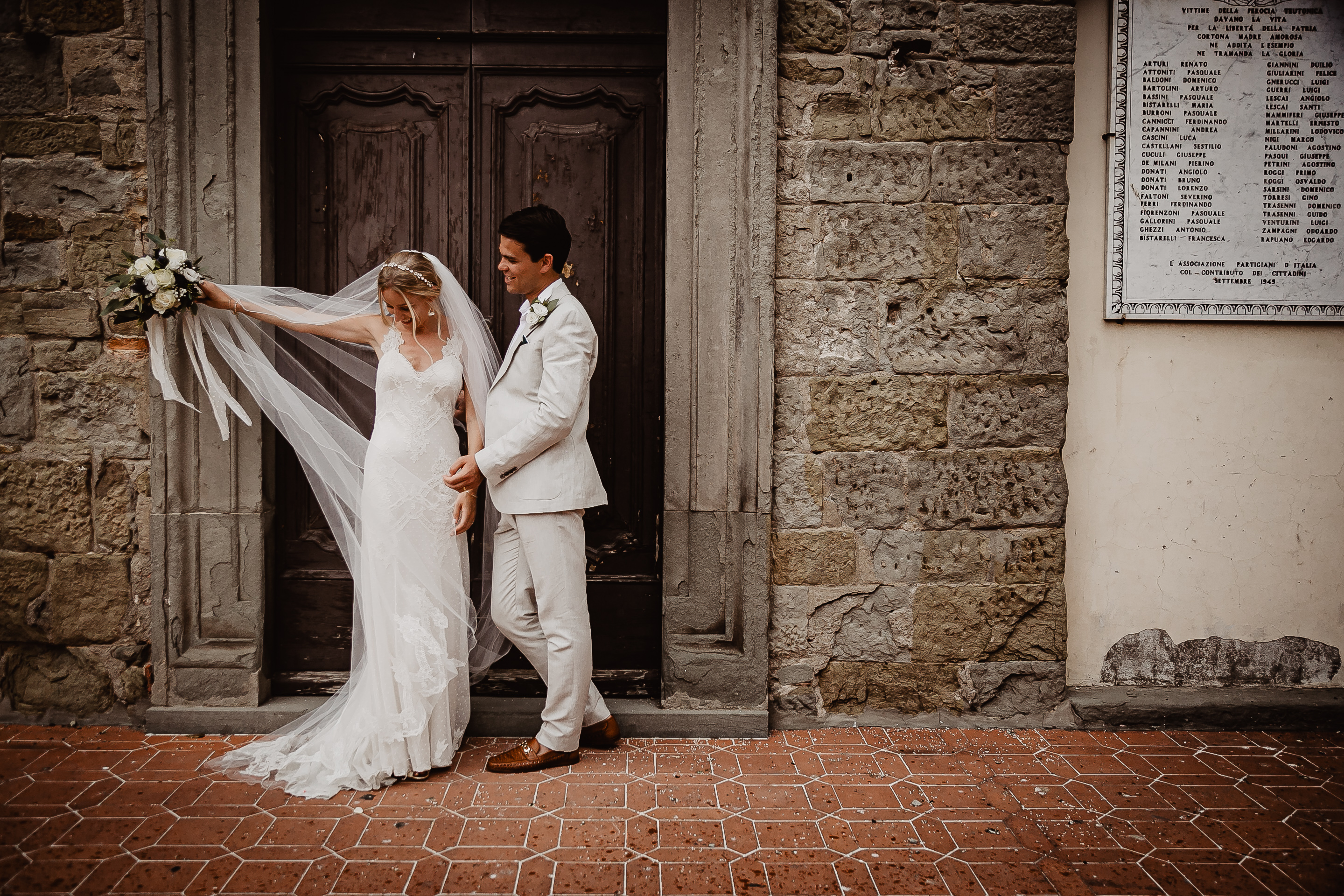 Joe-Burford-Photography-Lauren-Craig-Tuscany-Wedding