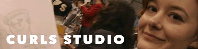 Curls-Studio