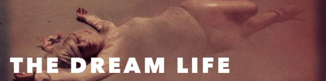 The-Dream-Life