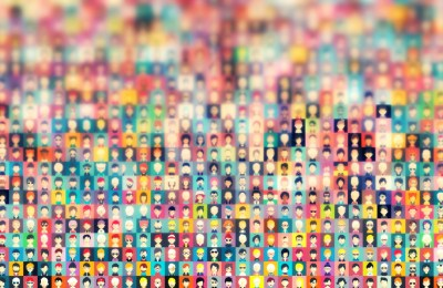 How to Create a New Online Persona