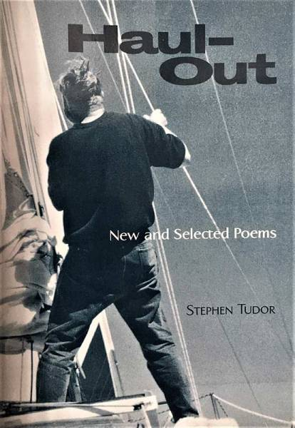 Haul-Out cover