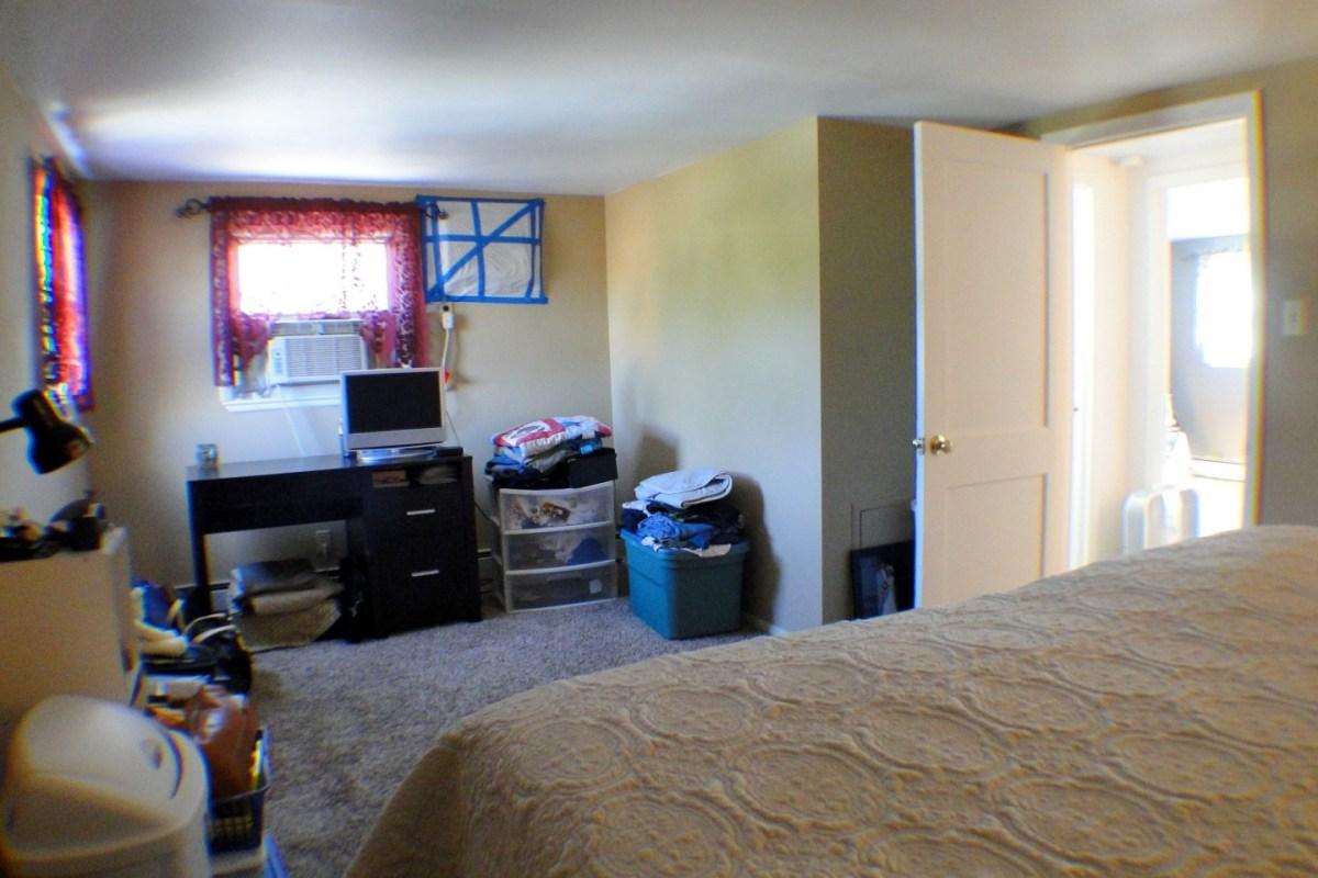9217 PILGRIM LN, Philadelphia, PA 19114 – 5 Bedroom CapeCod