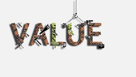 buildingvalue
