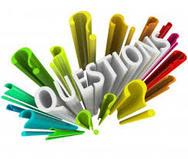 questions-blog_1