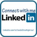 1 JDS-homepage social-LI