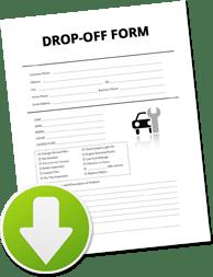 form-drop