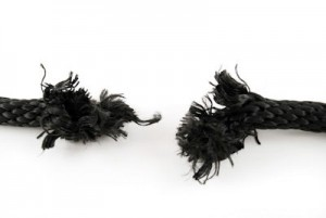 threads-broken-small