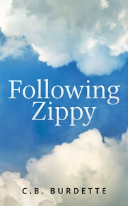 Following-Zippy