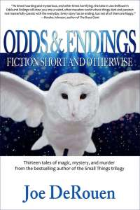 Odds&Endings-Web