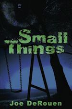 smallthingsbook-150x225