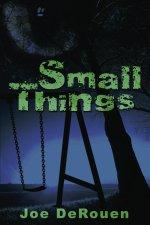 smallthingsbook-150x225